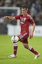Jonas Knudsen (Danmark)
