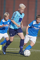 Middelfart - Bredballe IF