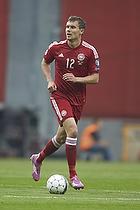 Andreas Bjelland (Danmark)
