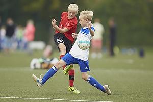 Vejlby IK - NBSIF Kolding