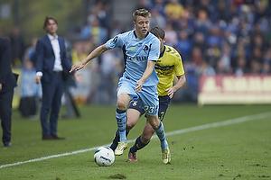 Viktor Lundberg (Randers FC)