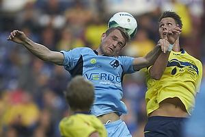 Mads Fenger (Randers FC)