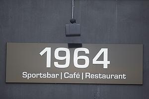 1964-Sportsbar
