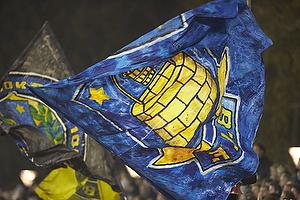Br�ndbyflag