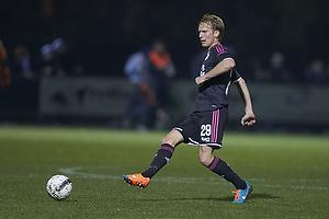 Christian Poulsen (FC K�benhavn)