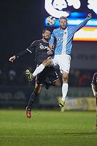 Per Nilsson (FC K�benhavn)