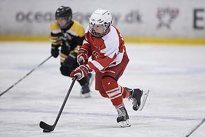 AaB Ishockey - Herlev IK