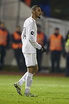 Youssef Toutouh, m�lscorer (FC K�benhavn)