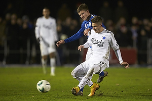 Alexander Kacaniklic (FC K�benhavn)