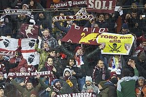 Torino-fans