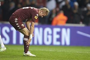 Cesare Bovo (Torino FC)