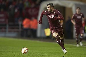 Nikola Maksimovi&-263; (Torino FC)