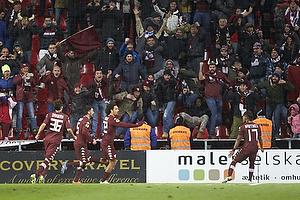 Amauri, m�lscorer (Torino FC)