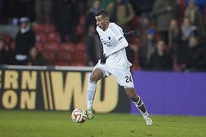 FC K�benhavn - Torino FC