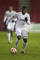 Danny Amankwaa (FC K�benhavn)