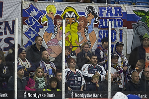 Fans af Frederikshavn IK