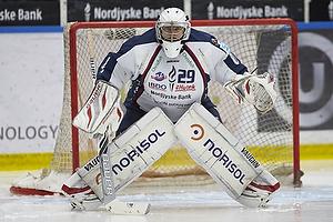 Joe Fallon (Frederikshavn White Hawks)