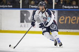 Rasmus Astrup (Frederikshavn White Hawks)