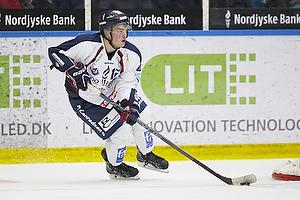 Rasmus S�ndergaard (Frederikshavn White Hawks)