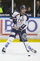 Mads Bech Christensen (Frederikshavn White Hawks)