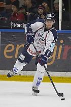 Steve Birnstill (Frederikshavn White Hawks)