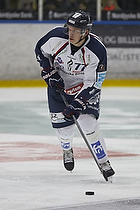 Mark M�ller Larsen (Frederikshavn White Hawks)