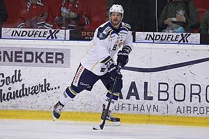 Daniel Nielsen (Blue Fox Herning)