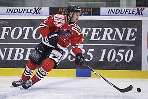 Daniel Madsen (Aalborg Pirates)