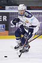 Henrik Eriksson (Blue Fox Herning)
