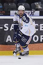 Rasmus Nielsen (Blue Fox Herning)