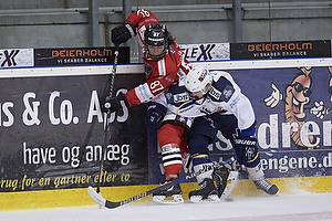Tobias Ladehoff (Aalborg Pirates)