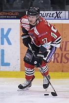 Sebastian Ehlers (Aalborg Pirates)