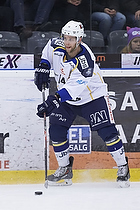 Brad Schell (Blue Fox Herning)