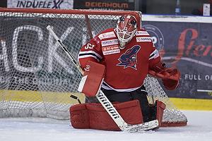 Ervins Mustukovs (Aalborg Pirates)