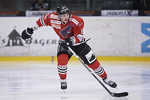 Jace Coyle (Aalborg Pirates)