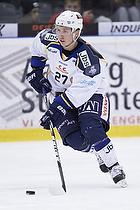 Andreas S�gaard (Blue Fox Herning)