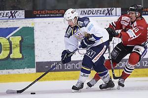 Kristian Kodal (Aalborg Pirates)