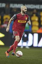 Hans Mulder (FC Nordsj�lland)