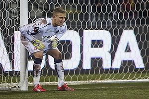 David Jensen (FC Nordsj�lland)