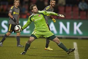 Carsten Christensen (Aab)