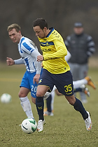 Patrick Olsen (Br�ndby IF)
