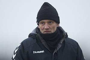 Per Frandsen (Br�ndby IF)