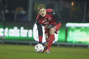 Johan Dahlin (FC Midtjylland)
