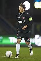 Erik Sviatchenko, anf�rer (FC Midtjylland)