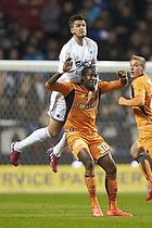Djiby Fall (Randers FC)