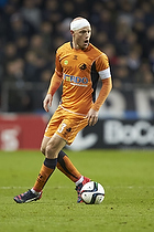 Christian Keller (Randers FC)