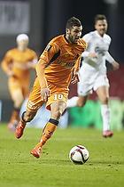 Mikael Ishak (Randers FC)