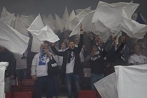 FCK-fans