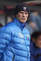 Tommy M�ller Nielsen (FC Vestsj�lland)