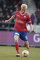 Anders Kure (FC Vestsj�lland)